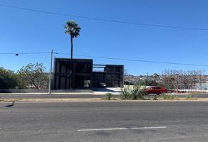 Foto de local en renta en benitez , hipódromo agua caliente, tijuana, baja california, 0 No. 01