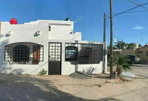 Foto de casa en venta en benito beltran , infonavit, la paz, baja california sur, 0 No. 01