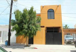 Foto de casa en venta en benito beltran , revolución ii, la paz, baja california sur, 0 No. 01