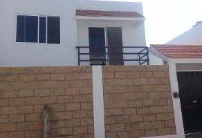Foto de casa en venta en benito juares 1, magisterial, cuautla, morelos, 0 No. 01