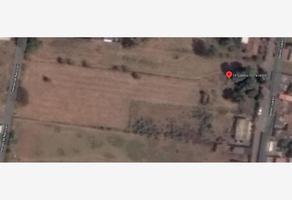 Foto de terreno habitacional en venta en benito juarez 0, ibarra, pátzcuaro, michoacán de ocampo, 0 No. 01