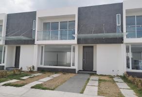 Foto de casa en venta en benito juárez 0, lázaro cárdenas, metepec, méxico, 0 No. 01