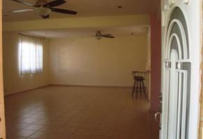Foto de casa en venta en benito juarez 0, michapa, coatlán del río, morelos, 20770208 No. 01