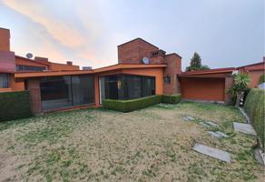 Foto de casa en renta en benito juarez 0, villa romana, metepec, méxico, 0 No. 01