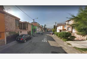 Foto de casa en venta en benito juarez 00, ampliación izcalli ecatepec tata félix, ecatepec de morelos, méxico, 20126090 No. 01