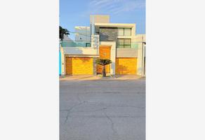 Foto de casa en venta en benito juárez 001, miguel hidalgo, culiacán, sinaloa, 19267551 No. 01