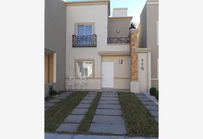 Foto de casa en venta en benito juarez 1, ampliación napoles, benito juárez, df / cdmx, 0 No. 01