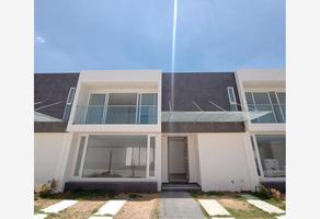 Foto de casa en venta en benito juarez 1, lázaro cárdenas, metepec, méxico, 0 No. 01