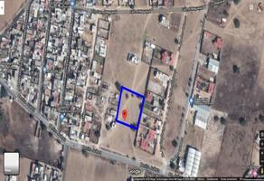 Foto de terreno habitacional en venta en benito juarez 1, tepetlaoxtoc de hidalgo, tepetlaoxtoc, méxico, 0 No. 01