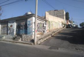 Foto de terreno habitacional en venta en benito juarez 10, emiliano zapata, atizapán de zaragoza, méxico, 0 No. 01