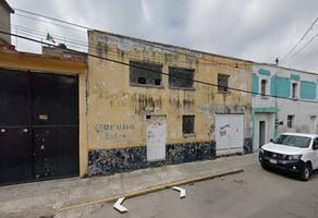 Foto de terreno habitacional en venta en benito juarez 100, de la veracruz, zinacantepec, méxico, 17793205 No. 01