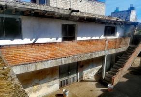 Foto de terreno habitacional en venta en benito juárez 100, de la veracruz, zinacantepec, méxico, 0 No. 01