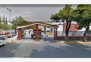 Foto de casa en venta en benito juarez 101, espartaco, coyoacán, df / cdmx, 11435913 No. 01