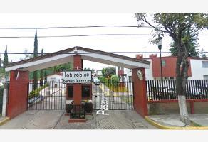 Foto de casa en venta en benito juárez 101, espartaco, coyoacán, df / cdmx, 6502106 No. 01