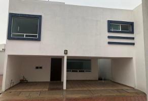 Foto de casa en venta en benito juarez 106, club britania, puebla, puebla, 0 No. 01