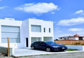 Foto de casa en venta en benito juarez 1063, agrícola francisco i. madero, metepec, méxico, 0 No. 01