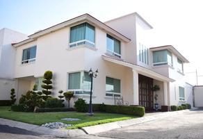 Foto de casa en venta en benito juárez 107, san miguel, metepec, méxico, 0 No. 01