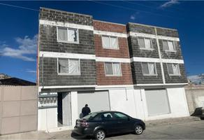 Foto de edificio en renta en benito juárez 108, santiago jaltepec, pachuca de soto, hidalgo, 0 No. 01