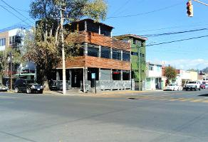 Foto de edificio en venta en benito juárez 1127 , centro, toluca, méxico, 13355219 No. 01