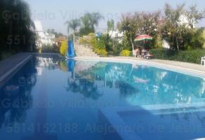 Foto de casa en venta en benito juarez 115, paseos de tezoyuca, emiliano zapata, morelos, 8734691 No. 01