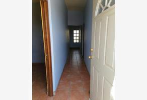 Foto de casa en venta en benito juarez 1280, benito juárez, saltillo, coahuila de zaragoza, 0 No. 01