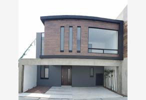 Foto de casa en venta en benito juarez 15, fuentes del molino, cuautlancingo, puebla, 20625733 No. 01