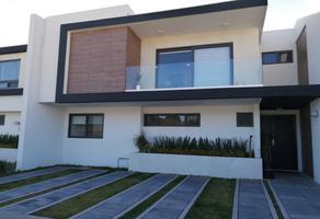 Foto de casa en venta en benito juarez 15, san lorenzo coacalco, metepec, méxico, 14395587 No. 01