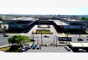 Foto de edificio en renta en benito juarez 1511, nueva españa, monterrey, nuevo león, 0 No. 01
