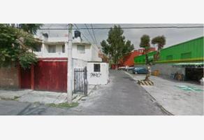 Foto de departamento en venta en benito juarez 201, miguel hidalgo 2a sección, tlalpan, df / cdmx, 9287301 No. 01