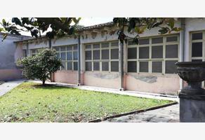 Foto de terreno industrial en venta en benito juarez 203, tlalpan, tlalpan, df / cdmx, 17309438 No. 01