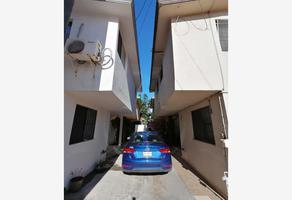 Foto de casa en venta en benito juárez 204, ampliación unidad nacional, ciudad madero, tamaulipas, 0 No. 01