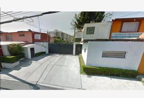 Foto de casa en venta en benito juárez 210, miguel hidalgo, tlalpan, df / cdmx, 19769180 No. 01