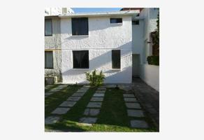 Foto de casa en venta en benito juarez 210, miguel hidalgo, tlalpan, df / cdmx, 0 No. 01