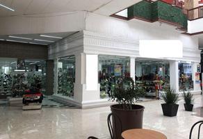 Foto de local en venta en benito juarez 211 , centro, toluca, méxico, 12685738 No. 01