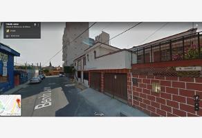 Foto de departamento en venta en benito juarez 23, viejo ejido de santa ursula coapa, coyoacán, df / cdmx, 11115445 No. 01