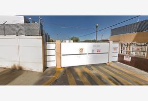 Foto de casa en venta en benito juarez 27 000, guadalupe victoria, ecatepec de morelos, méxico, 0 No. 01