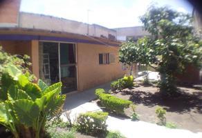 Foto de terreno habitacional en venta en benito juárez 27 , san juan ixtacala, tlalnepantla de baz, méxico, 0 No. 01