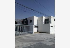 Foto de casa en venta en benito juarez 321, santa catarina centro, santa catarina, nuevo león, 0 No. 01