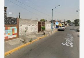 Foto de casa en venta en benito juarez 45, santa cruz meyehualco, iztapalapa, df / cdmx, 0 No. 01