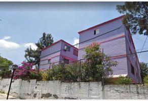 Foto de departamento en venta en benito juarez 45, santa martha acatitla, iztapalapa, df / cdmx, 15381227 No. 01