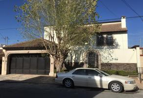 Foto de casa en venta en benito juarez 481 , los pinos 1er sector, saltillo, coahuila de zaragoza, 0 No. 01