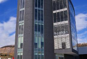 Foto de oficina en renta en benito juarez , santiago, querétaro, querétaro, 9758595 No. 01