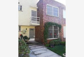 Foto de casa en venta en benito juarez 52, tezoyuca, emiliano zapata, morelos, 7632605 No. 01