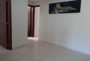 Foto de casa en renta en benito juárez 53, san juan cuautlancingo centro, cuautlancingo, puebla, 10287097 No. 09