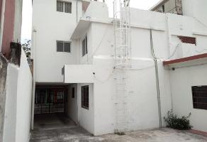 Foto de local en venta en benito juarez 657-665-667 , veracruz centro, veracruz, veracruz de ignacio de la llave, 7158382 No. 02