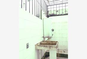Foto de casa en renta en benito juarez 7, benito juárez, emiliano zapata, morelos, 3832301 No. 07