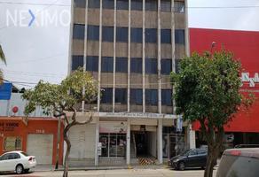 Foto de edificio en renta en benito juárez 823, coatzacoalcos centro, coatzacoalcos, veracruz de ignacio de la llave, 11521099 No. 01
