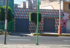 Foto de casa en venta en benito juarez 79 , presidentes de méxico, iztapalapa, df / cdmx, 18758389 No. 01