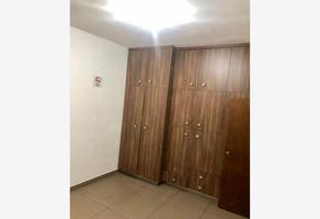 Foto de casa en renta en benito juarez 890, arteaga centro, arteaga, coahuila de zaragoza, 0 No. 01