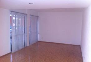 Foto de casa en venta en benito juarez 90, tlalpan centro, tlalpan, df / cdmx, 13624845 No. 04